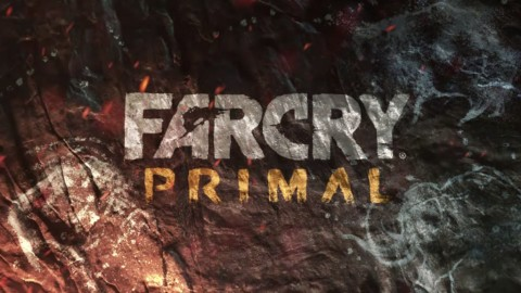 far-cry-primal-title
