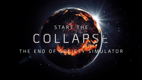 Collapse_title