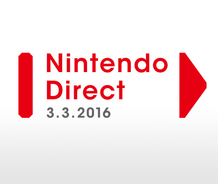 tm_nintendodirect_03-03-2016_preshow